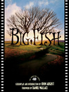 Big Fish: The Shooting Script