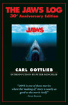Download The Jaws Log