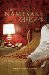 The Namesake by Mira Nair