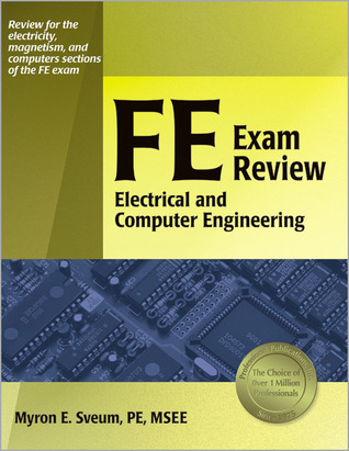FE Exam Review: Electrical and Computer Engineering