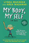 My Body, My Self for Boys (What's Happening to My Body?)