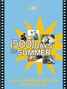 (500) Days of Summer by Scott Neustadter