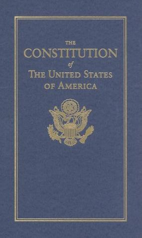 the constitution and the issues surrounding the rights to privacy in the united states Notes, cases, questions, and materials concerning the rights of states under the united states constitution.