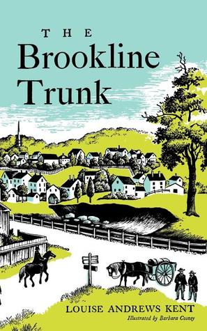 the-brookline-trunk
