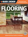 Flooring by Creative Publishing Interna...