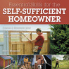 DIY Skills for Self-Sufficiency: How to Manage Your Property Like a 21st Century Homestead