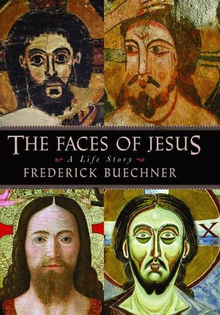 the-faces-of-jesus-a-life-story