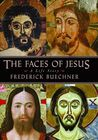 The Faces of Jesus: A Life Story