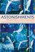 Astonishments by Anna Kamieńska