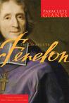 The Complete Fenelon