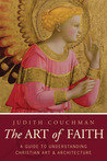 The Art of Faith: A Guide to Understanding Christian Images