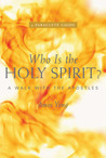 Who Is the Holy Spirit? by Amos Yong