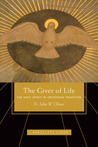 Giver of Life: Th...
