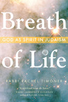 Breath of Life by Rachel Timoner
