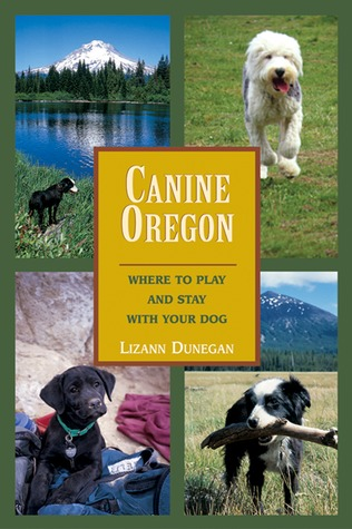 canine-oregon-where-to-play-and-stay-with-your-dog