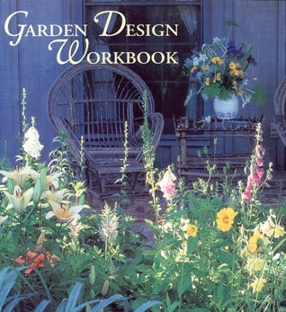Garden Design Workbook