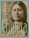 Searching for Chipeta: The Story of a Ute and Her People