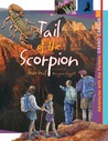 Grand Canyon: The Tail of the Scorpion