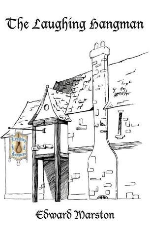 The Laughing Hangman(Nicholas Bracewell 8)