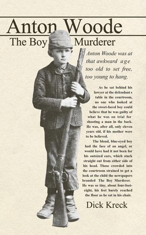 anton-woode-boy-murderer