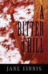 A Bitter Chill (Aurelia Marcella, #2)