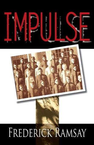 Impulse by Frederick Ramsay