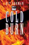 Cold Burn (Steve Cline, #3)