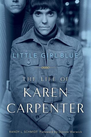 little-girl-blue-the-life-of-karen-carpenter