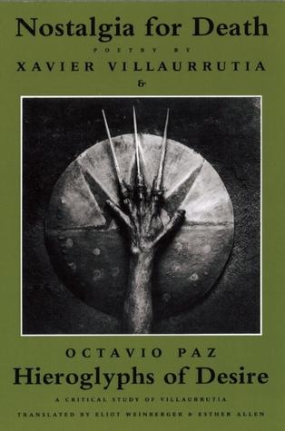 Xavier Villaurrutia Nostalgia De La Muerte Download