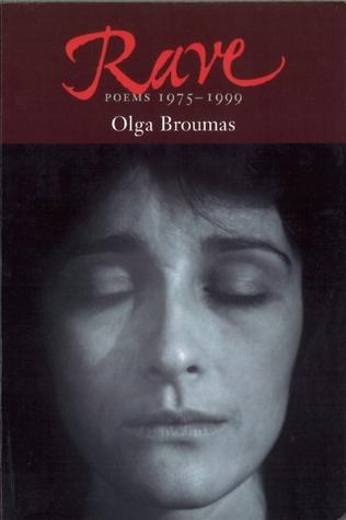 Rave:  Poems, 1975-1999