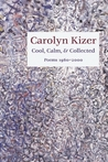 Cool, Calm, and Collected: Poems 1960-2000