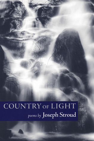 country-of-light