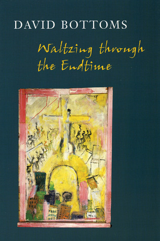 waltzing-through-the-endtime