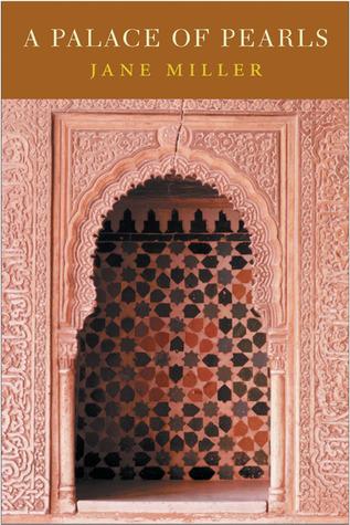 A Palace of Pearls por Jane      Miller FB2 iBook EPUB 978-1556592225
