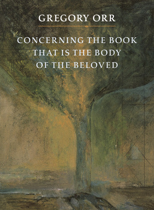 Concerning the Book that is the Body of the Beloved