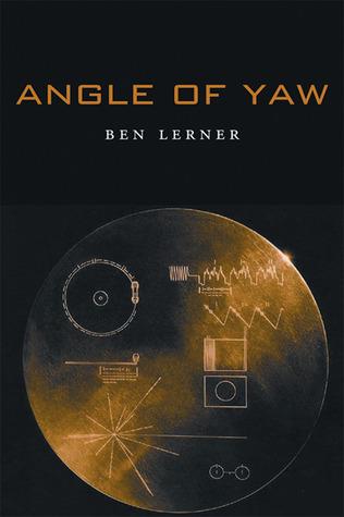 angle-of-yaw
