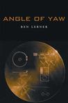 Angle of Yaw