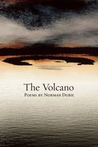 The Volcano by Norman Dubie