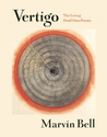 Vertigo: The Living Dead Man Poems