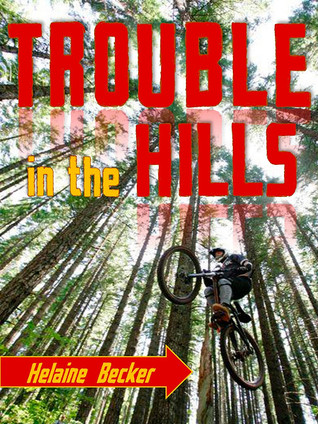 Trouble in the Hills