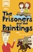 The Prisoner in the Painting