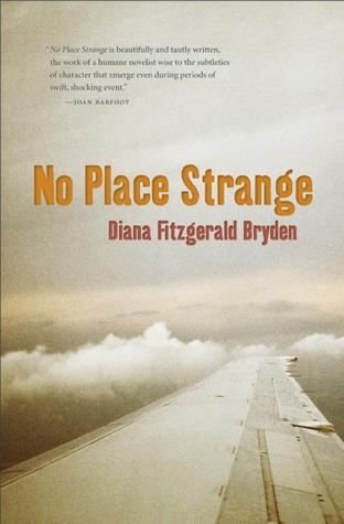 No Place Strange