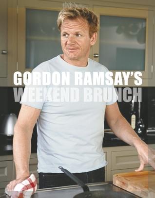 Gordon ramsays family fare by gordon ramsay 7796166 fandeluxe PDF