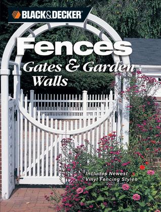 black-decker-fences-gates-garden-walls-includes-new-vinyl-fencing-styles