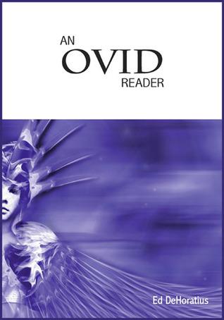 An Ovid Reader