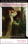 Download The Tragedy of Romeo and Juliet