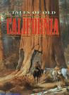 Tales of California