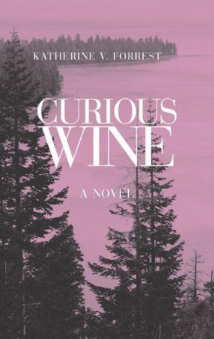 Curious Wine