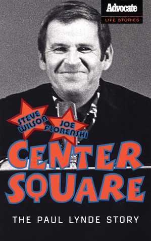 Center Square by Steve Wilson