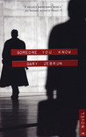 Someone You Know: A Novel